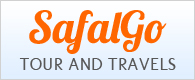 Safal Go Tour and Travels