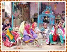 Gujarat Languages