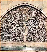 Arts & Crafts of Gujarat