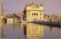 Punjab Tours
