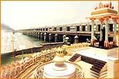 Vijayawada Tours