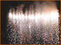 Diwali in Goa