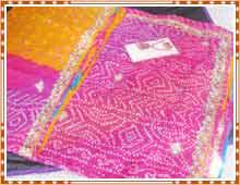 Gujarat Textiles
