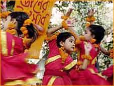 Khan Festival
