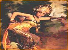 Pala Dance
