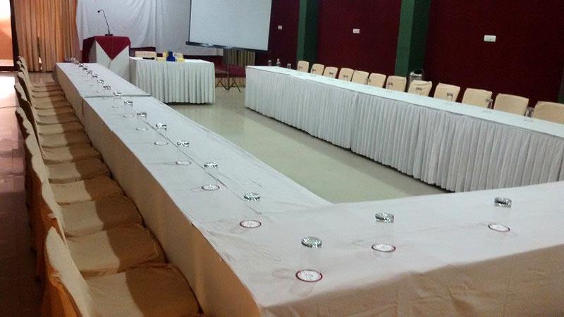 Sushima Pharma Meet