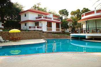 Golden Toff Deluxe Hotel In Mumbai Accomodation In Mumbai India Id 22898