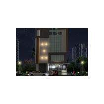 HOTEL WINSAR PARK