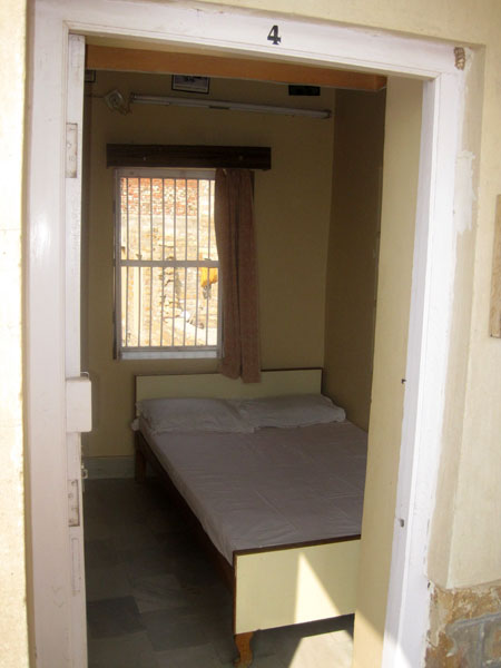 Room No. 4