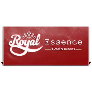 Royal Essence Hotel & Resorts