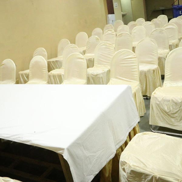 Conference Hall1