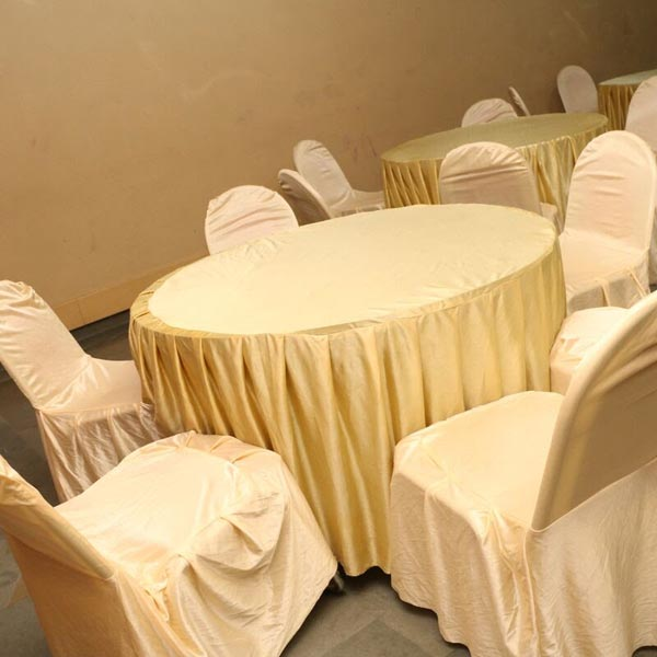 Conference Hall2