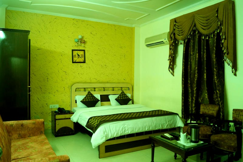 classic room-1