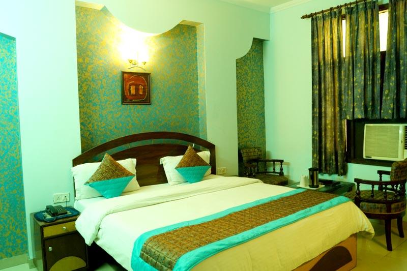 classic room-2