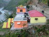 , Rudraprayag, India