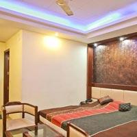 Hotel Rama Inn,New Delhi