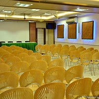 Multi Purpose Hall - 30 to 800 persons capacity