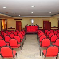 Multi Purpose Hall