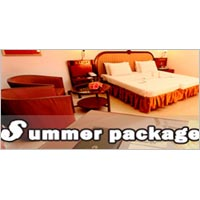 Summer Package Swosti Premium