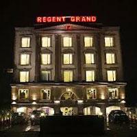 Hotel Regent Grand