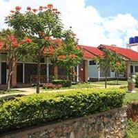 Vansana Hotel Phonesavanh