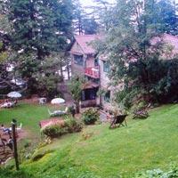silverton estate