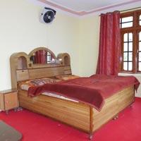 Hotel Azad