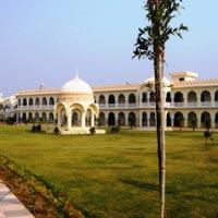 , Orchha, India