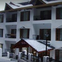 Hotel Exterior Image