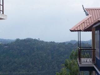 , Munnar, India