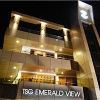 TSG Hotel