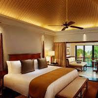 Room Leela Goa