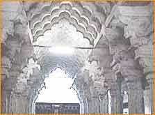 Alwar Tirunagari in Tirunelveli