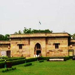 Archaeological Museum, Gorakhpur in Gorakhpur