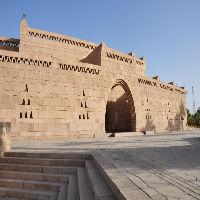 Aswan Museum in Aswan