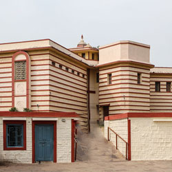 Birla Museum Bhopal in Bhopal