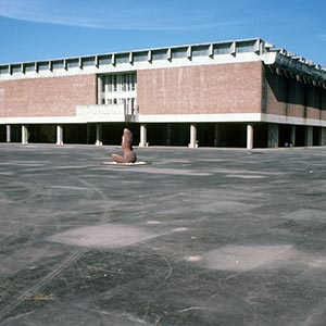 Chandigarh Art Gallery