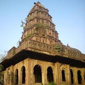 Chhatri Baug