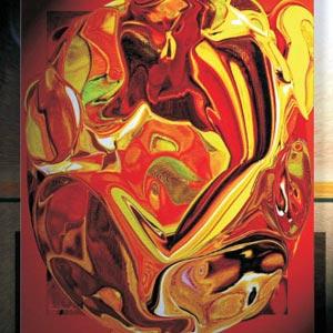Chitram Art Garllery