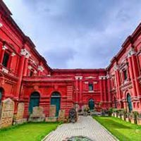 Government Museum/Art Gallery in Bangalore