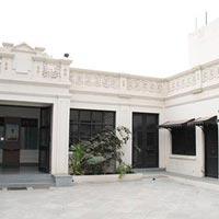 Kaba Gandhi No Delo in Rajkot