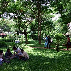 Kunigal Park