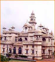 Mayo College Ajmer in Ajmer