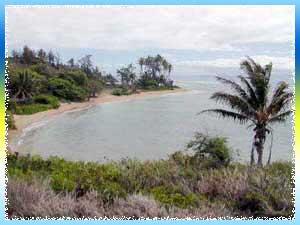 Murphy Beach