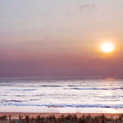 Mypad Beach in Nellore