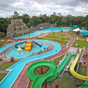 Nico Park