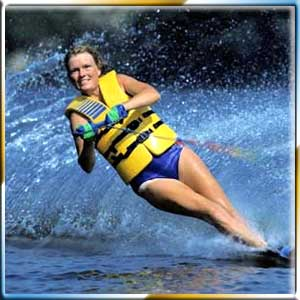 Snow & Water Skiing Tours