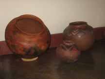 Supa Ngwao Museum