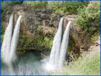 Wailua Falls (Kauai)