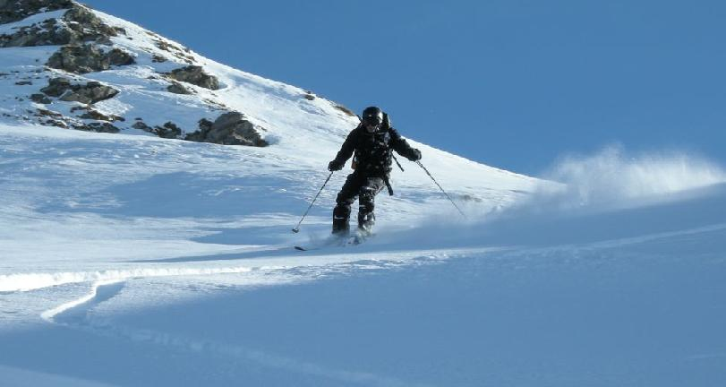 Gulmarg Ski Tour 2417 Travel Package To Srinagar